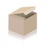 Protection d'écran en verre pour iPad 2 / iPad 3 / iPad 4 Tempered Glass 0,26mm